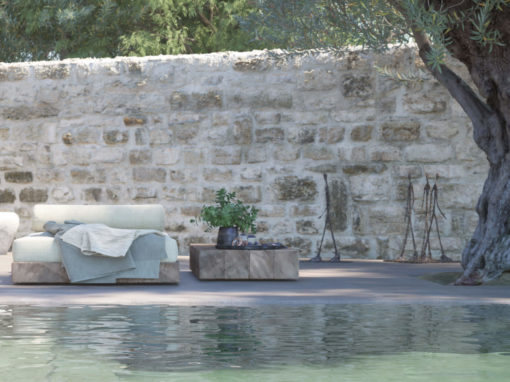 naxos residence