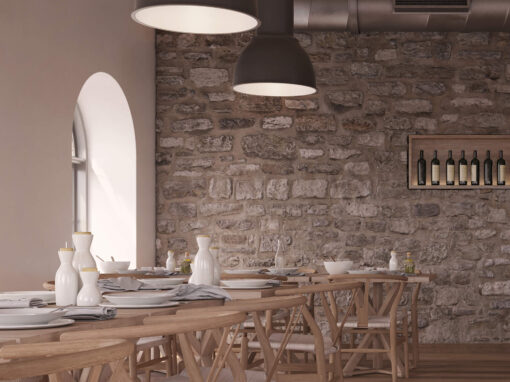 syros meat market and restaurant